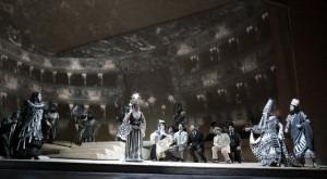 Ciro in BabiloniaCredit: http://www.rossinioperafestival.it/