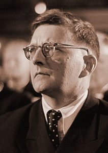 Dmitri_Shostakovich_credit_Deutsche_Fotothek_adjusted