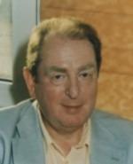 Stephen Duro