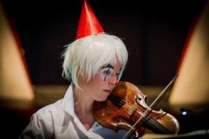 Rinaldo-clown-violin