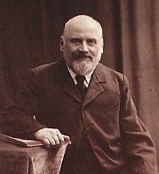 Milij Balakirev