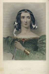 Characteristics_of_Women_–_Lady_Macbeth