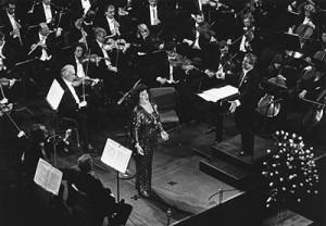 Photos courtesy of Minnesota Orchestra