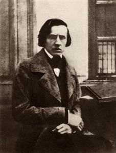 ChopinCredit: http://www.mfiles.co.uk/