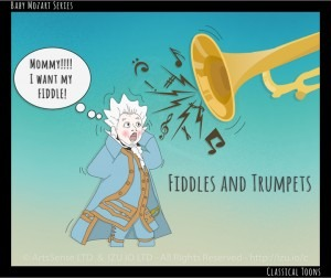 mozart-fiddles-and-trumpets-classical-toons_720