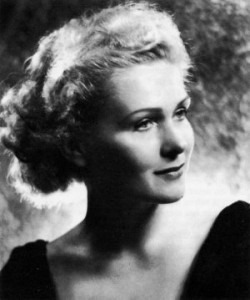 Elisabeth SchwarzkopfCredit: https://s3-us-west-2.amazonaws.com/