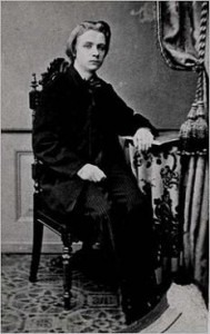 240px-Edvard_Grieg_by_Selmer_1858