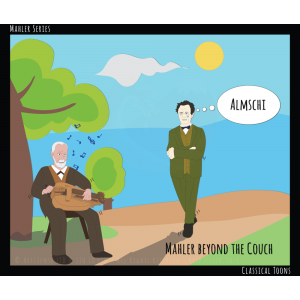 mahler-beyond-the-couch-classical-toons