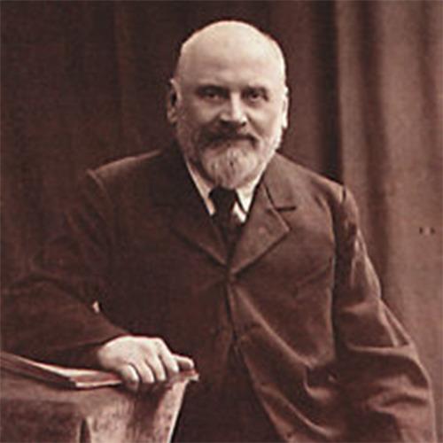 """Mily Balakirev: <em>Islamey</em>, """"Oriental fantasy for piano"""""""