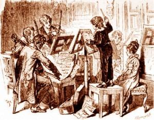 4_4_Mendelssohn