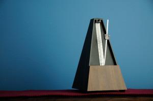 Blue-Metronome-300x199