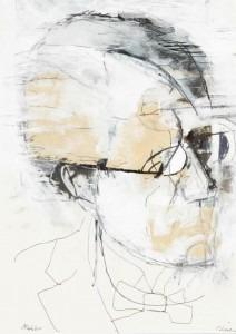 Carl Köhler: Mahler