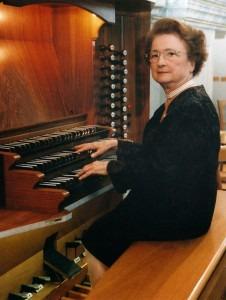 Marie-Clair AlainCredit: http://3.bp.blogspot.com/