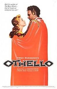 Othello_(1955_film)