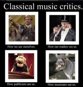 classical2bmusic2bcritics