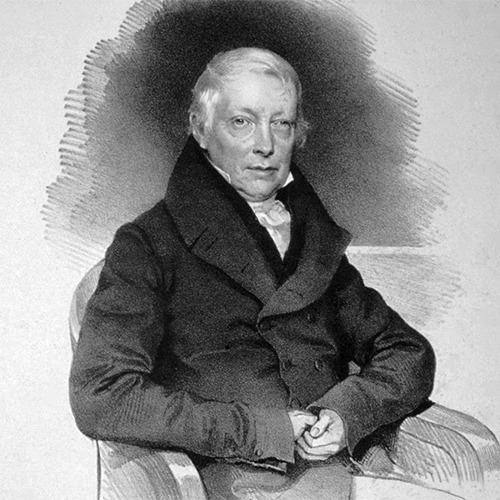 Unsung Concertos <br/>Joseph Leopold Eybler: <em>Clarinet Concerto</em> (1798)