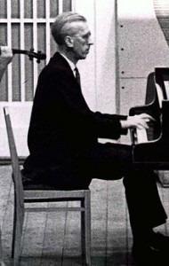 Unsung Concertos <br/>Dmitri Kabalevsky: <em>Cello Concerto No. 1</em>, Op. 49