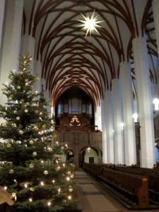 leipzig_thomaskirche_2