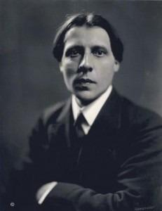 Forgotten Pianists: Alfred Cortot
