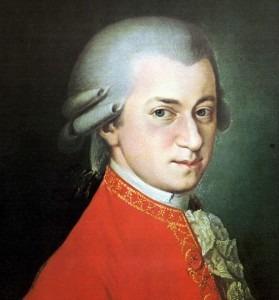 MozartCredit: http://kidsmusiccorner.co.uk/