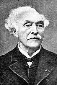 Victor Massé