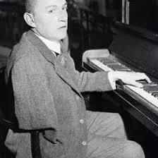 Unsung Concertos <br/>Paul Hindemith: <em>Klaviermusik mit Orchester</em>, Op. 29