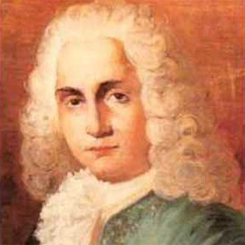 Unsung Concertos <br></noscript><img class=