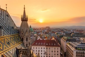 Vienna Credit: https://lonelyplanetimages.imgix.net/