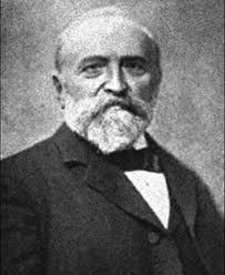 Rudolph Simonsen