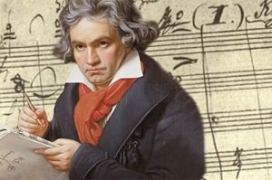 BeethovenCredit: http://kingofwallpapers.com/