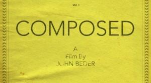 composed film by john beder