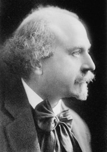 Arthur De Greef