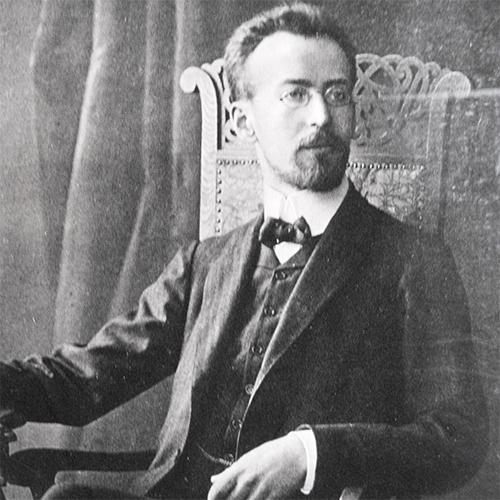 Unsung Concertos <br/>Mieczysław Karłowicz: <em>Violin Concerto in A Major</em>, Op. 8