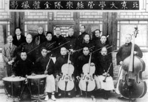 sino-cai02-jumbo