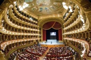teatro_massimo_di_palermo_interno_sala_3