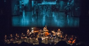 Credit: http://hongkongmusicseries.hk/