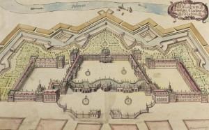 Mannheim-Schloss