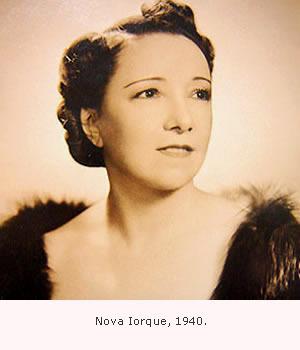 Forgotten Pianists: Magda Tagliaferro