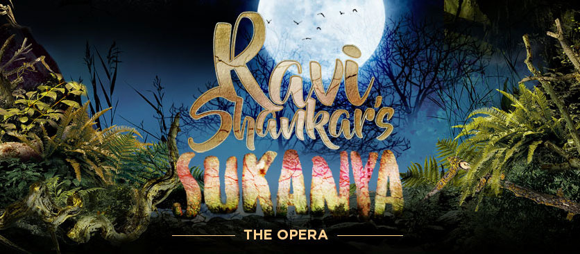 Ravi-Shankar-Opera-Poster
