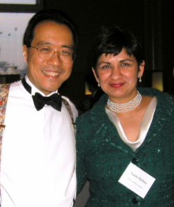 Yo-Yo-Ma- from Women around town 2012437x520
