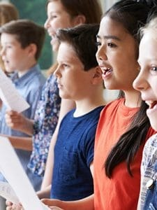 kids-singing-choir-big-bigstock-225x300