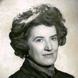 Joyce Hatto