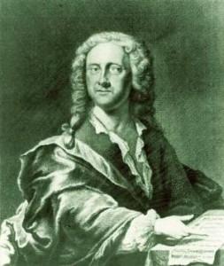 Telemann-Georg-Philipp-04