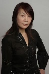 Nancy Loo Credit: https://www.hkcg.org/