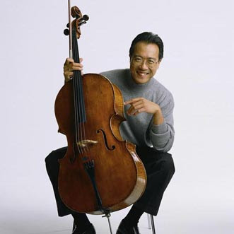 The Sorcerer's Apprentice <br/>Cello Wizardry<sup>2</sup> : Leonard Rose and Yo-Yo Ma