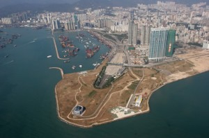 west-kowloon-aerial
