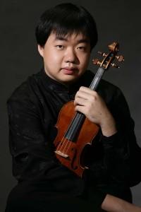 Ning FengCredit: http://a4.att.hudong.com/