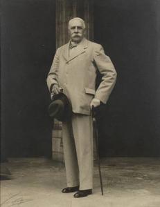 Elgar_bmp_400x400_q85