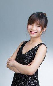 Rachel Cheung photo