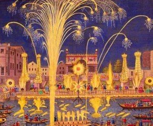 handel-royal-fireworks-crop-412x340